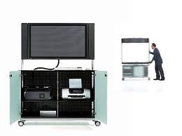 Choose Appropriate Integrated Work Station Furniture