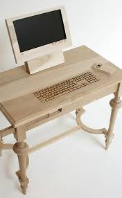Buy Technology Integrated Furniture